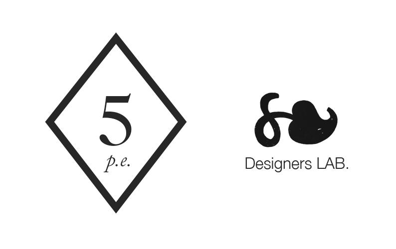 Portfolio - Selected FEMME logos